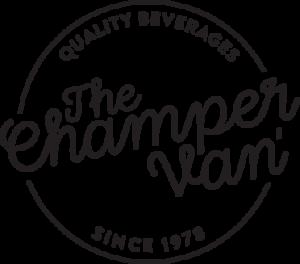 logo-round-black